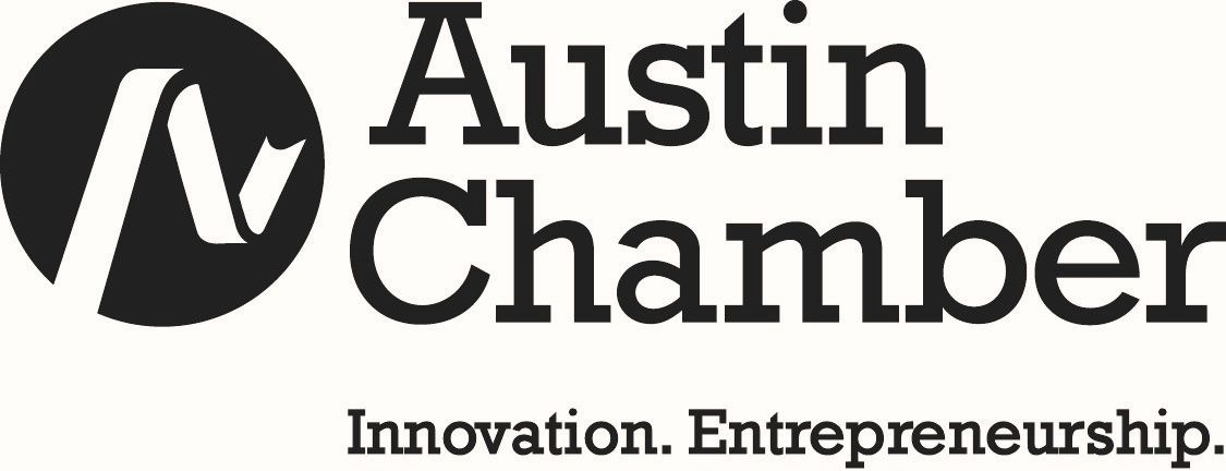Austin Chamber of Commerce Logo