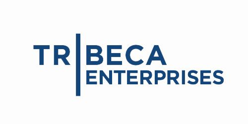 Tribeca Enterprises Logo