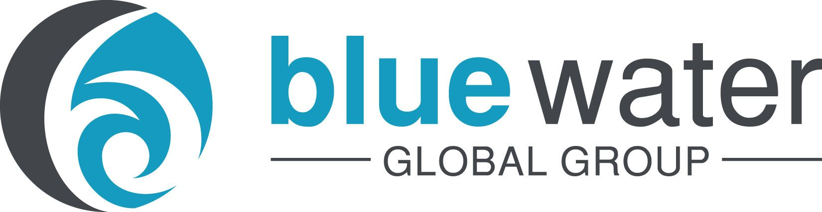 Blue Water Global Group logo