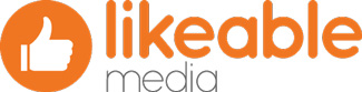 Likeable Logo (new)