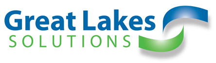 Great Lakes Solutions, A Chemtura Business logo