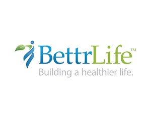 BettrLife Integrates With UPR By JawboneTM To Improve Ease Of Use And Patient Engagement In Wellness Tracking Initiatives