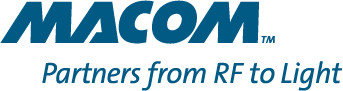 M/A-COM Technology Solutions Inc. logo