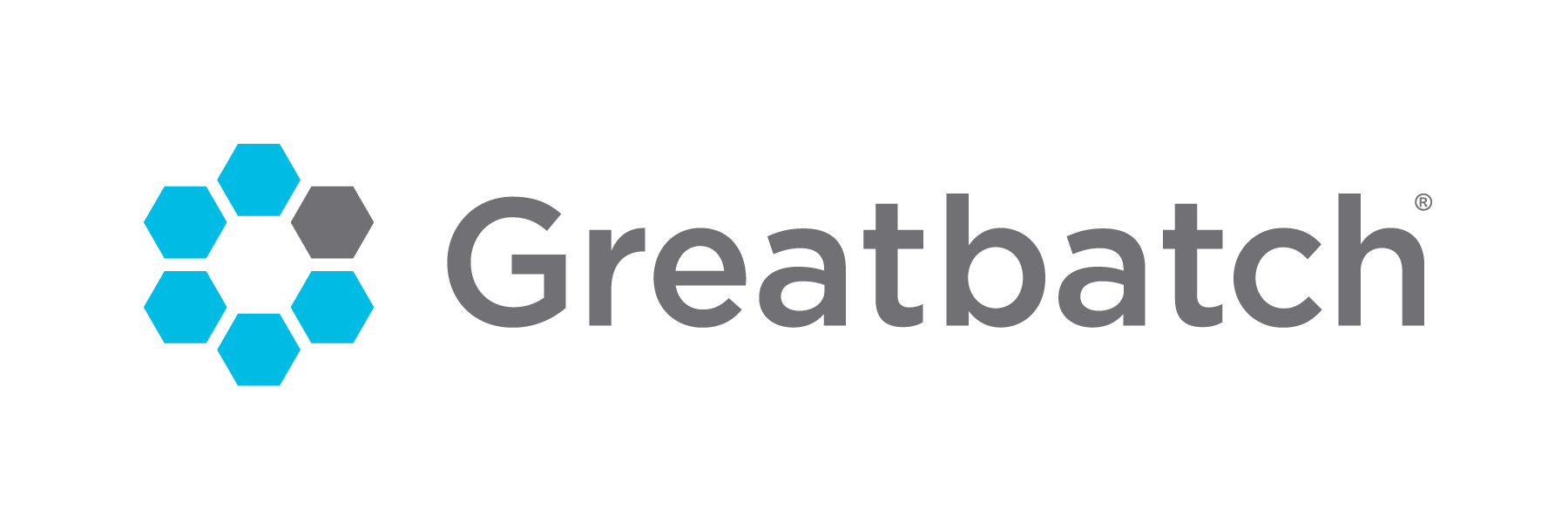Greatbatch Logo
