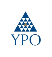 Young Presidents' Organization, Inc. logo