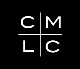 Calgary Municipal Land Corporation logo