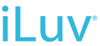 iLuv Creative Technology Logo