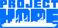 Project HOPE Logo
