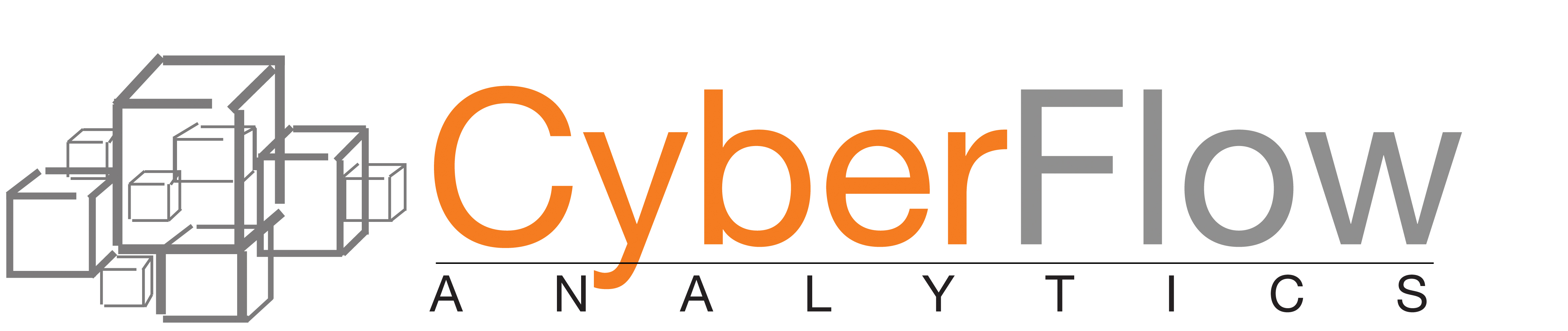 CyberFlow Analytics