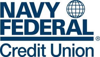 Navy Federal Credit Union Logo