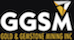 Gold & Gemstone Mining, Inc Logo