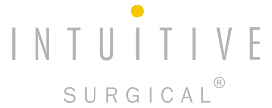 Intuitive Surgical, Inc.logo
