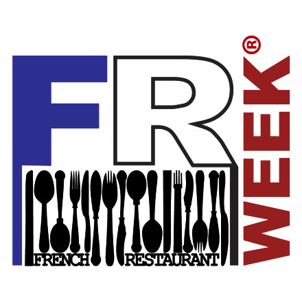French Restaurant Week