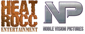 Noble Vision Pictures logo