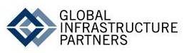 Global Infrastructure Partners