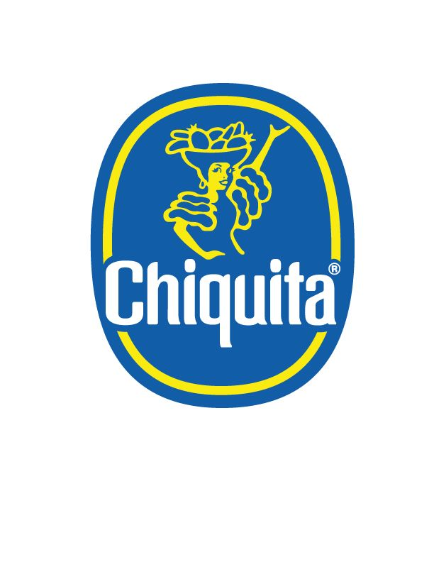 Chiquita Brands International, Inc. logo