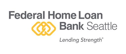 Federal Home Loan Bank of Seattle logo