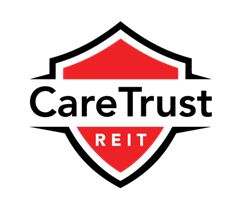 CareTrust_REIT_logo