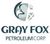 Gray Fox Petroleum Corp logo
