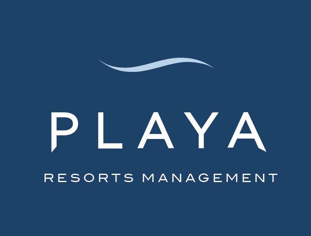 Playa Resorts Resorts Management