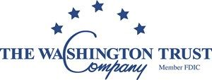 The Washington Trust Company logo