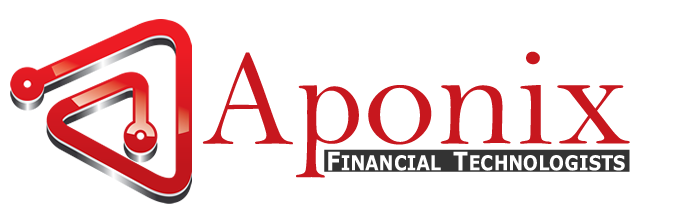 Aponix Financial Technologists logo