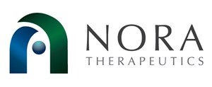 Nora Therapeutics Logo