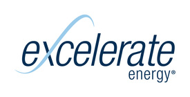 Excelerate Energy, L.P. logo