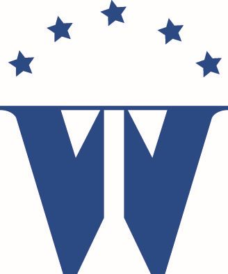 Washington Trust Bancorp, Inc. logo