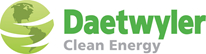 Daetwyler Clean Energy Company logo