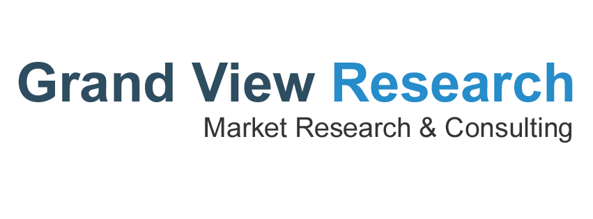 Grand View Research, Inc