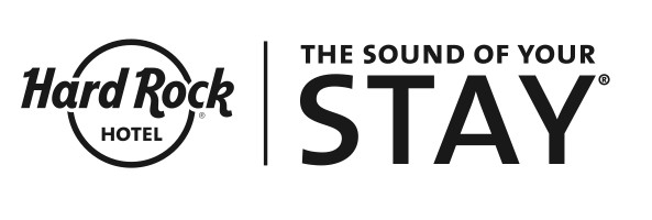 Sound of Your Stay logo