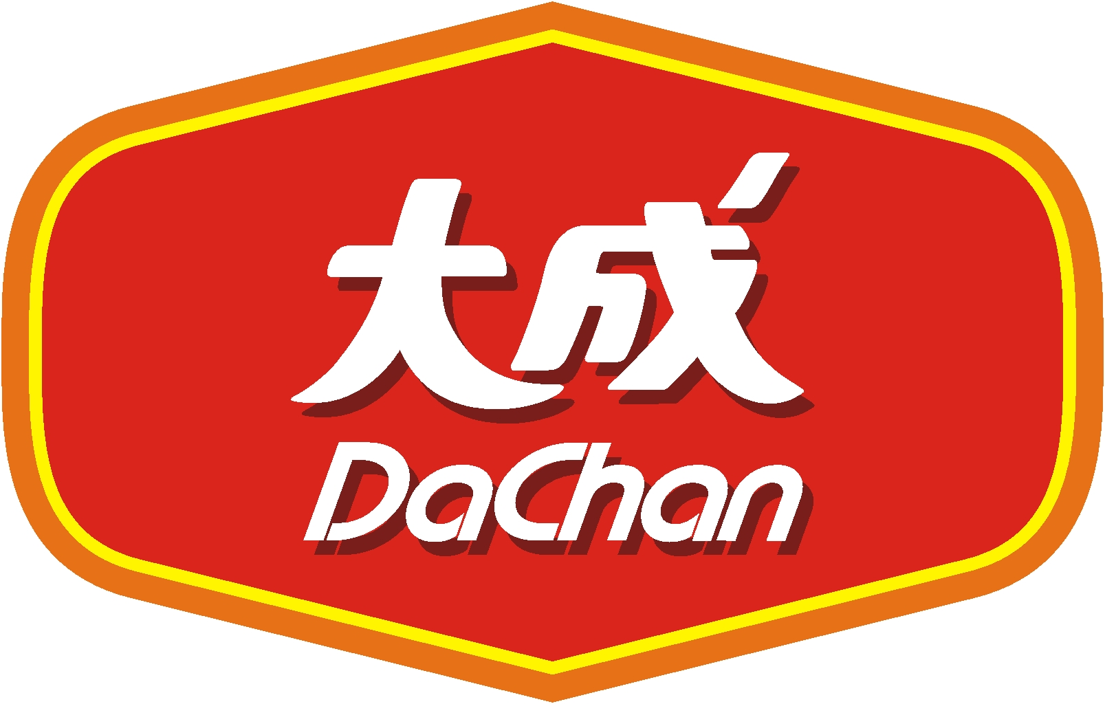 DaChan Food (Asia) Limited logo