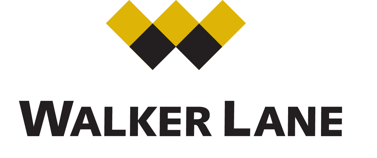 Walker Lane Exploration logo