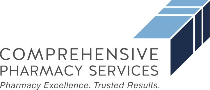 Comprehensive Pharmacy Services Logo