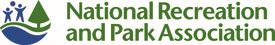 National Recreation and Park Association logo
