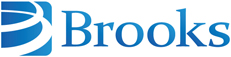 Brooks Automation, Inc. logo