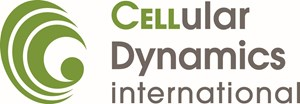 Cellular Dynamics International, Inc. logo