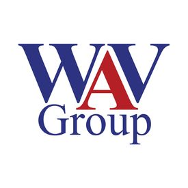 Wav Group logo