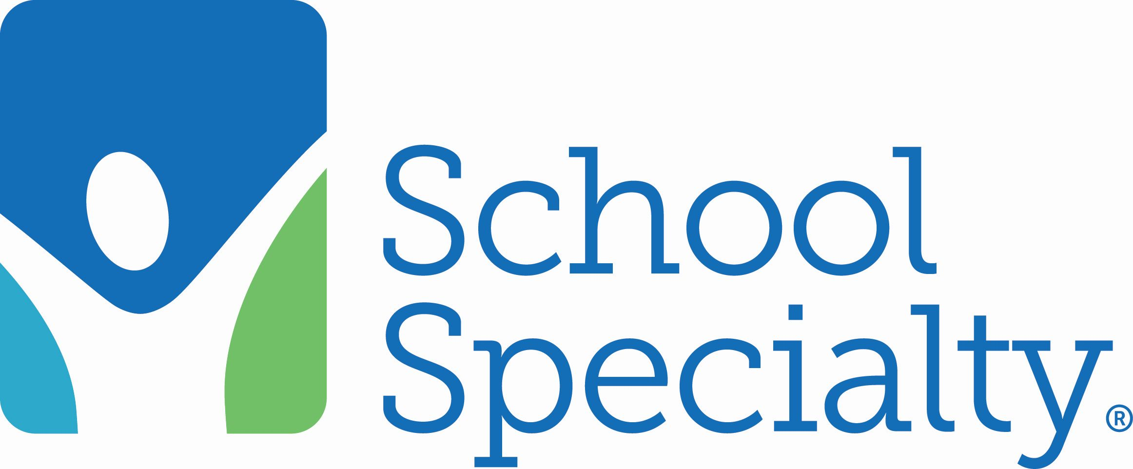School Specialty, Inc. logo