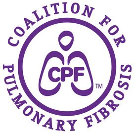 CPF logo without tagline