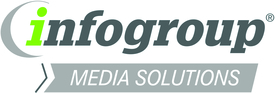 Infogroup Media Solutions logo