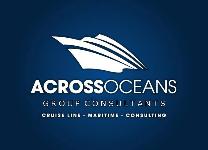Across Oceans Group logo
