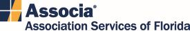 Association Services of Florida Logo