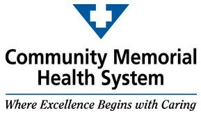 At Community Memorial Health System 98 Percent Of Orders And