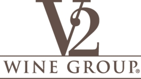 V2 Wine Group Logo