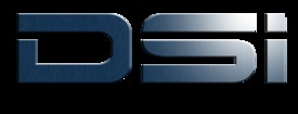 Deep Space Industries Inc. logo