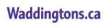 Waddington's Logo