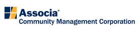 Community Management Corporation logo