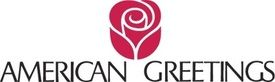 American Greetings logo